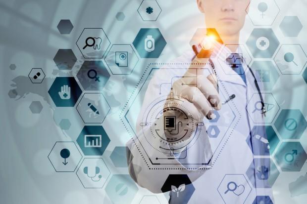 Badanie: Konsumenci obawiają się sztucznej inteligencji w branży handlowej