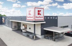 Kaufland rozszerzył asortyment o produkty Ewy Chodakowskiej