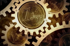 Co piąty projekt produkcyjny za środki z UE bez trwałych rezultatów