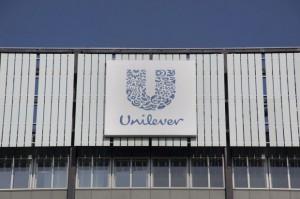 Procter&Gamble zwiększył w I kw. wydatki na reklamę TV w Polsce, a Unilever ograniczył
