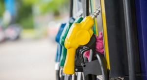 ABW zatrzymała księgową w spółce handlującej nielegalnym paliwem