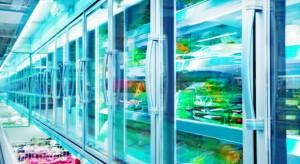Spółka REN, dystrybutor mrożonek, przeszła gruntowną przebudowę i planuje inwestycje