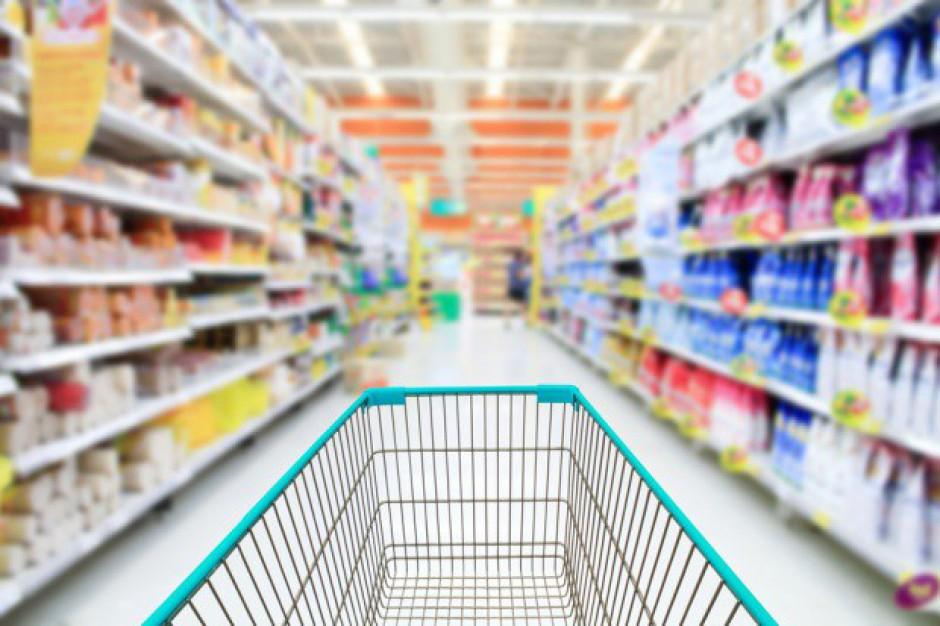 Ekspert: Inflacja wyhamowuje, żywność będzie tańsza