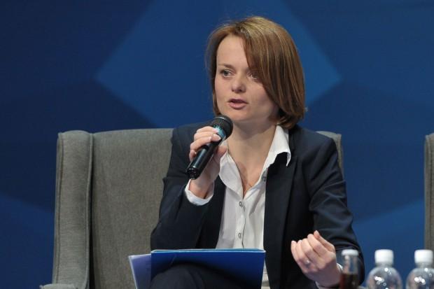 Minister przedsiębiorczości chce walczyć z zatorami płatniczymi
