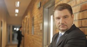 """NSZZ """"Solidarność"""": Nie zaakceptujemy liberalizacji Kodeksu pracy"""