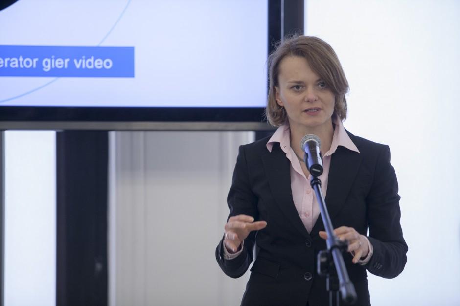 Minister: Polsce brakuje dobrze rozwiniętego rynku venture capital
