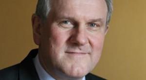 Szef OPZZ: Zmiany w prawie pracy musi poprzedzić umowa społeczna