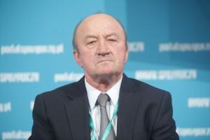 Seko rekomenduje wypłatę 2,9 mln zł dywidendy