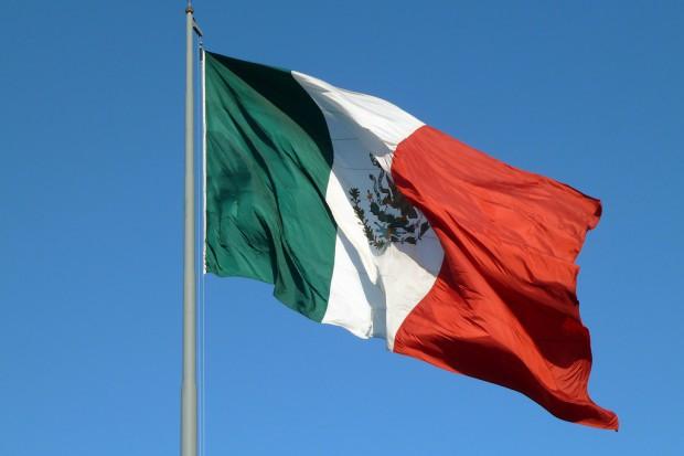 UE zmierza do końca negocjacji umowy handlowej z Meksykiem