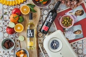 Ambra: w Polsce rośnie nie tylko wolumen, ale przede wszystkim średnia cena wina