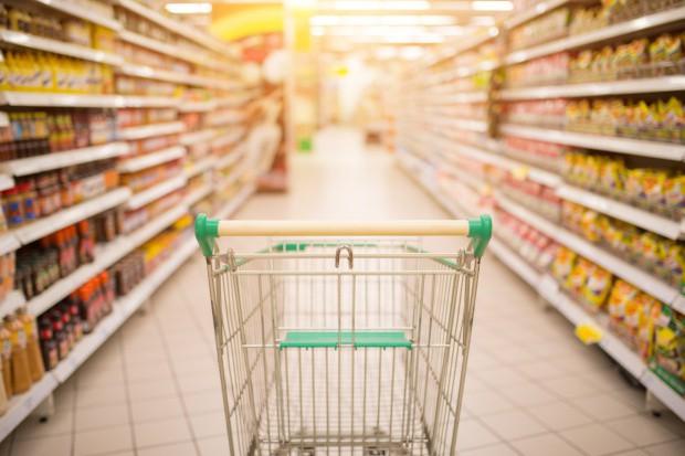 IERiGŻ:  W lutym spadły ceny skupu większości produktów rolnych monitorowanych przez GUS