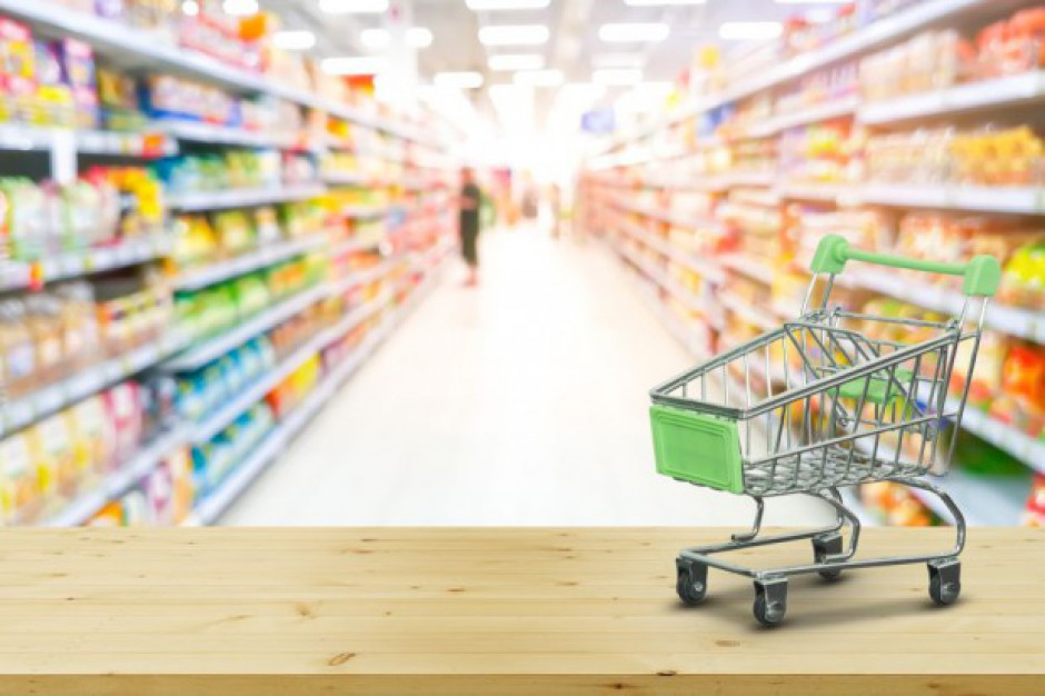 Badanie: Do 2021 r. spodziewany jest wzrost przewagi otwarć sklepów nad zamknięciami