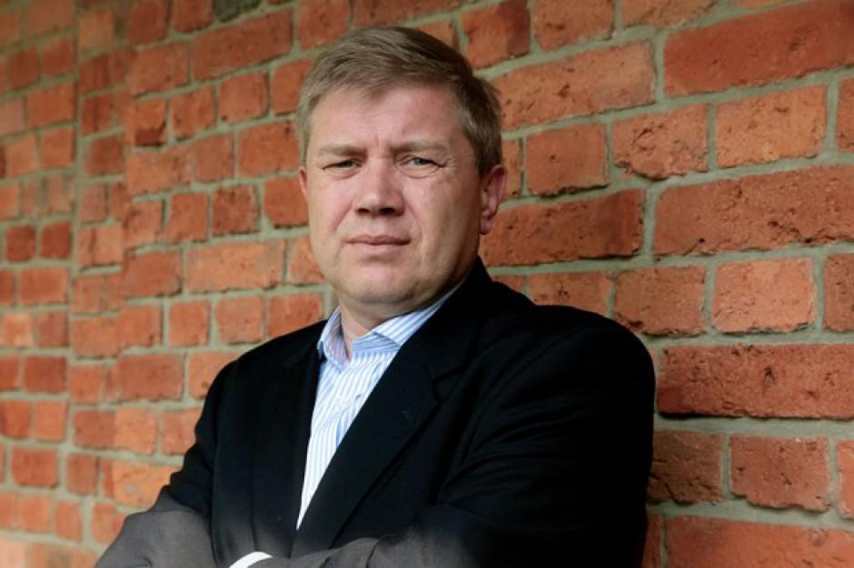 ZPP pozytywnie o propozycjach Morawieckiego dla biznesu