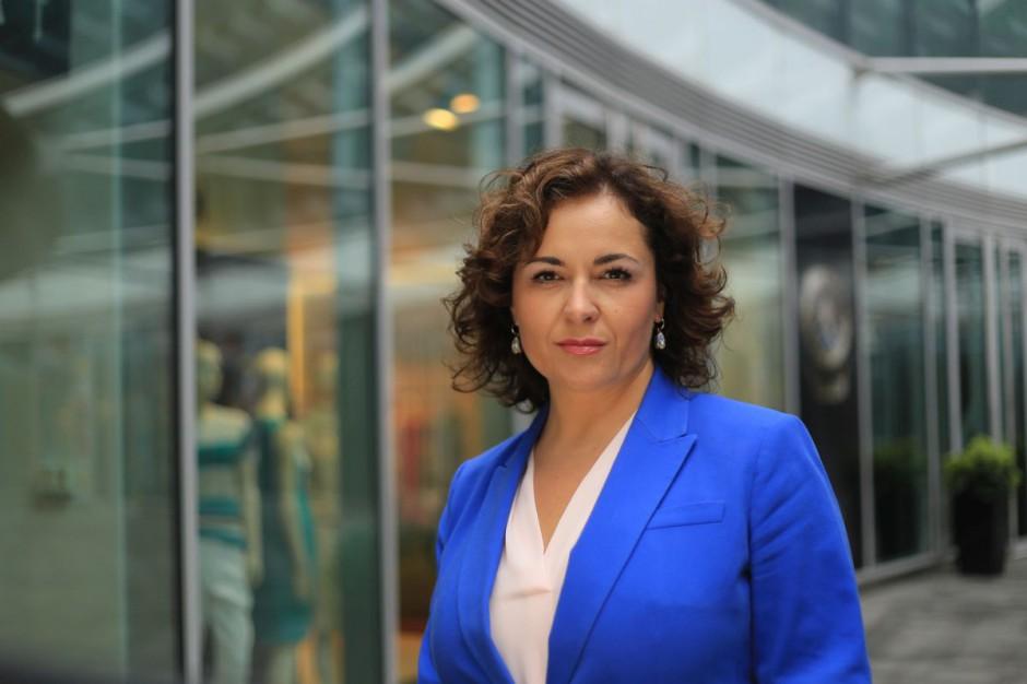 Ekspert: Centra handlowe wykorzystują mobilne i lokalizacyjne technologie