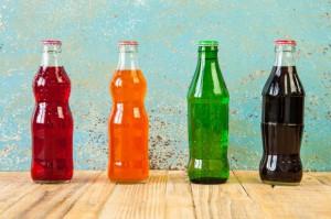 Rynek napojów: W pogoni za zdrowiem (analiza)