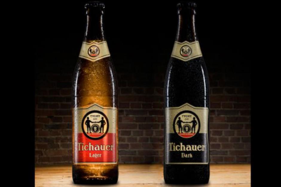 Browar Obywatelski wskrzesił historyczną markę piwa o stuletniej recepturze