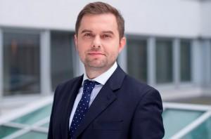 KUKE: Azja jest coraz istotniejsza dla Polskich eksporterów