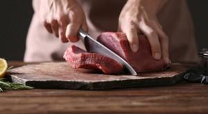 Produkcja mięsa w Europie przesuwa się na wschód