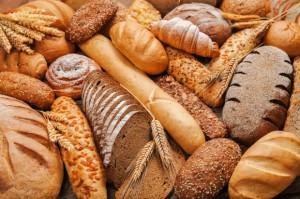 Mintel: 4 globalne trendy na rynku pieczywa