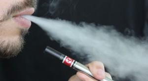 Raport: Polityka państwa ogranicza konsumentom dostęp do mniej szkodliwych wyrobów tytoniowych