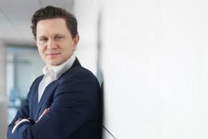 Penta Investments: Poszukujemy nowych projektów inwestycyjnych w Polsce