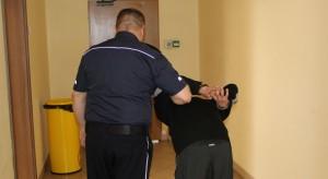 Zduńska Wola: Mężczyzna ukradł 1100 jaj z cukierni