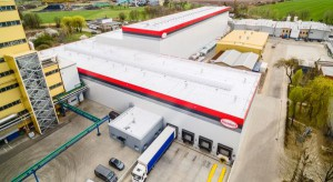 Henkel Polska: nowa inwestycja warta 100 mln  zł w raciborskiej fabryce