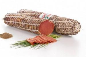 Włoska firma chce przejąć kontrolę nad dystrybutorem produktów spożywczych do HoReCa