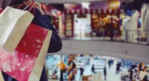 JLL: Co czwarte centrum handlowe w Polsce przeszło rozbudowę
