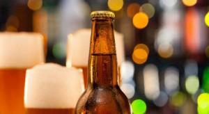 Opole: Na Bulwarach Nadodrzańskich będzie można pić alkohol
