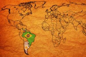 Kraje Mercosur żądają od UE zwiększenia kontyngentu na import drobiu