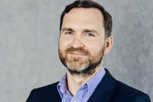 Chr. Hansen tworzy produkty dedykowane dla polskiego mleczarstwa