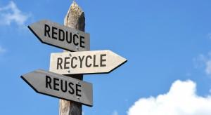 Nestle: ekologia jest bardzo istotną kwestią w przemyśle na wielką skalę