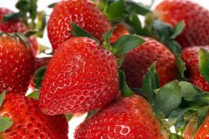 Węgry: Spodziewane dobre zbiory truskawek