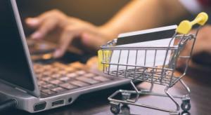 Südzucker Polska rusza z e-sklepem B2B