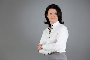 SM Mlekpol: Opakowanie produktu powinno być synonimem marki