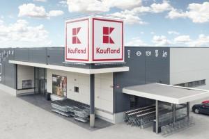 Kaufland dołącza do grona partnerów Payback