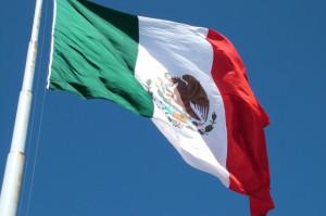 Umowa o wolnym handlu EU z Meksykiem – co oznacza dla rynku mleka?