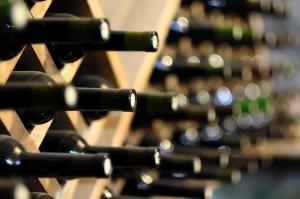 Produkcja wina najniższa od 60 lat