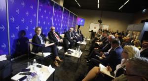 O perspektywach branży rolno-spożywczej na rynkach zagranicznych podczas EEC 2018