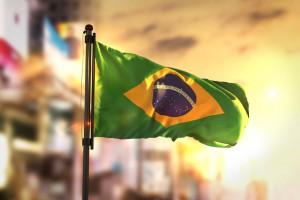Komisja Europejska chce embarga dla 20 zakładów mięsnych z Brazylii