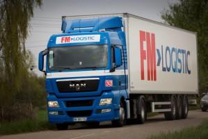 FM Polska zapewni obsługę logistyczną Chipita Poland