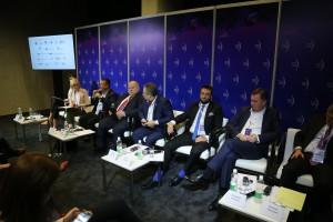EEC 2018: Porozmawiamy o sukcesach i wyzwaniach trzeciej dekady budowy polskiego biznesu spożywczego