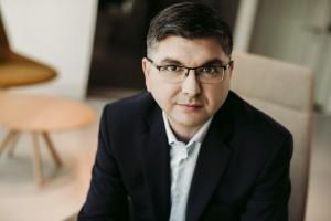 Danone: konsumenci cenią personalizację opakowań i limitowane serie
