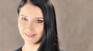 Dyrektor Grupy Chorten: Co roku powiększamy sieć o ok. 200 nowych sklepów