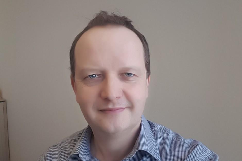 Dariusz Grabiec, Rio Mare: Przed nami intensywny rozwój całej kategorii - wywiad