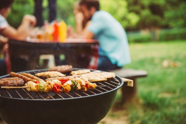 Analiza: Jak i za ile grillują Polacy?