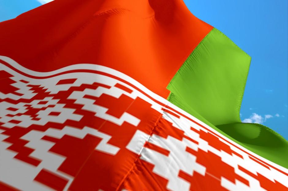 Białoruś będzie eksportować drób do Chin. Polska też skorzysta?