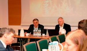 """Poznaliśmy założenia strategii rozwoju sektora wołowiny """"Wołowina 2022"""""""