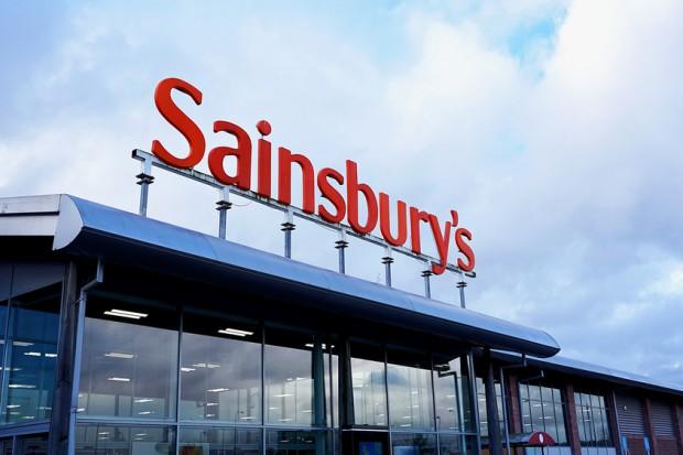 Wielka Brytania: Sainsbury's i Asda potwierdziły zamiar fuzji